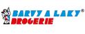 Logo Kouzlo drogerie