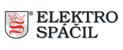 Logo Elektro Spáčil