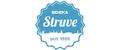 Logo Edeka Struve