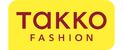 Logo Takko