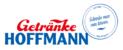 Logo Getränke Hoffmann