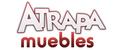 Logo de Atrapa Muebles