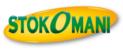 Stokomani - Logo