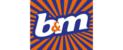 Babou - Logo