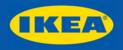 Logo trgovine IKEA - Namještaj
