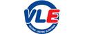 Logo VL Euro Cent - Hipermarketek