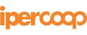 Logo Ipercoop