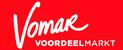 Logo van Vomar