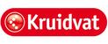 Logo van Kruidvat