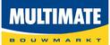 Logo van Multimate