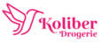 Logo Koliber