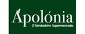 Loja de logótipos Apolónia