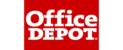 Logotyp Office Depot - Övrigt