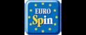 Logotip Eurospin