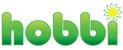 Logo Hobbi - Bývanie, nábytok, záhrada