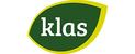 Logo Klas - Hypermarkety