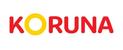 Logo Koruna - Hypermarkety
