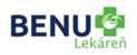 Logo BENU Lekáreň - Ostatné